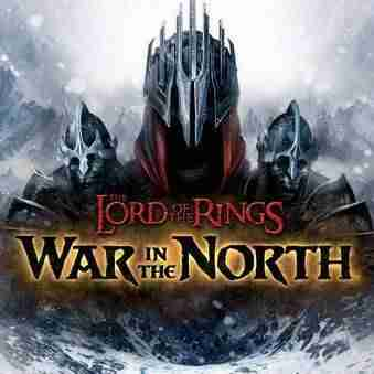 Descargar Lords Of The Rings War In The North [MULTI][MACOSX][MONEY] por Torrent